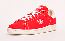 Adidas Originals Stan Smith Mens  - AD196212