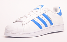 Adidas Originals Superstar Mens - AD196360