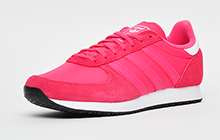 Adidas Originals ZX Racer Womens Girls - AD197152