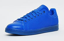 Adidas Originals Stan Smith Adicolor Uni  - AD197269