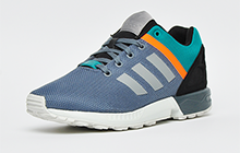 Adidas Originals Flux Split Mens - AD197277