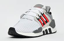 Adidas Originals EQT Support 91/18 Mens - AD198994