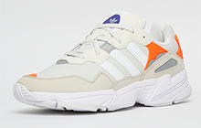 Adidas Originals Yung-96 Mens - AD200089