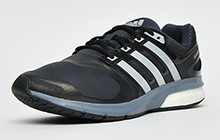 Adidas Questar Boost Mens - AD200246