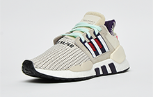 Adidas Originals EQT Support Boost 91/18 Mens  - AD200378