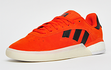Adidas Originals 3ST.004 Boost Mens - AD200410