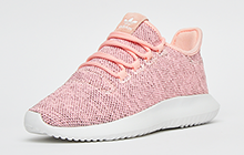 Adidas Originals Tubular Shadow Womens Girls - AD200873