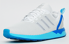 Adidas Originals ZX Flux ADV Uni - AD201061
