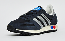 Adidas Originals LA Trainer OG Junior - AD201186