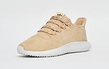 Adidas Originals Tubular Shadow Uni - AD201194