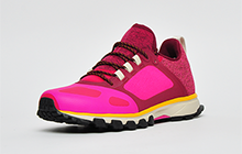 Adidas Stella McCartney Adizero XT All Terrain Womens - AD201277