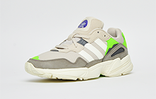 Adidas Originals Yung-96 Mens - AD201293
