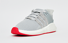 Adidas Originals EQT Support 93/17 Mens - AD201319