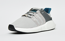 Adidas Originals EQT Support Boost 93/17 Mens - AD201335