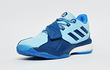 Adidas D Rose Englewood Boost Mens - AD201368