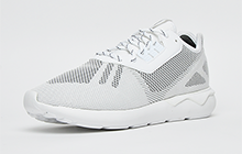Adidas Originals Tubular Runner Weave Mens - AD201434