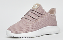 Adidas Originals Tubular Shadow Uni - AD201483