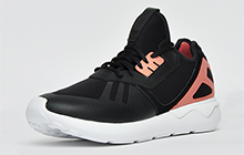 Adidas Originals Tubular Runner Womens - AD207936