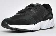 Adidas Originals Yung-96 Mens - AD208918
