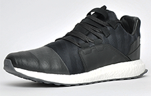 Adidas Y-3 Kozoko Low Boost Mens - AD208975