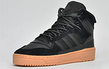 Adidas Originals Rivalry TR Mens - AD209247