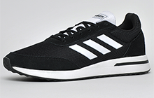 Adidas Run 70's Mens - AD209288