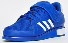 Adidas Power Perfect III Junior Unisex - AD210609