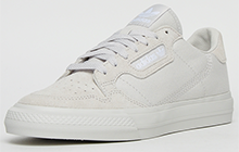 Adidas Originals Continental Vulc Mens - AD212167