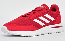 Adidas Run 70'S Mens - AD212175