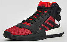 Adidas Marquee Boost Mens - AD212902