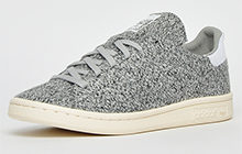 Adidas Originals Stan Smith PK Primeknit Mens - AD213199