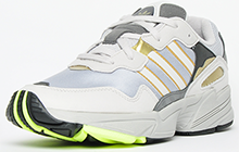 Adidas Originals Yung-96 Mens - AD218172