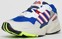 Adidas Originals Yung-96 Mens - AD220293