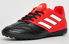 Adidas Ace 17.4 TF Junior  - AD222273