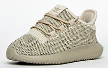 Adidas Originals Tubular Shadow Junior - AD223164