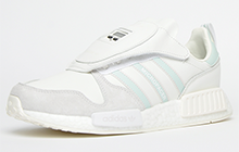 Adidas Originals Micropacer X NMD_R1 Mens - AD223305