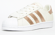 Adidas Originals Superstar Womens Girls - AD227553