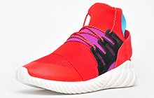 Adidas Originals Tubular Doom Junior - AD228957