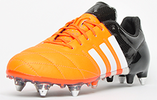 Adidas Ace 15.1 SG Leather Pro Mens - AD229104
