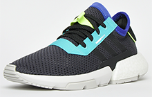 Adidas Originals POD-S3.1 Mens - AD230276