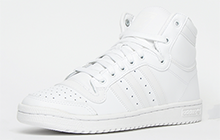 Adidas Originals Top Ten Hi Mens B Grade  - AD230649B