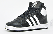 Adidas Originals Top Ten Hi Mens B Grade - AD230862B