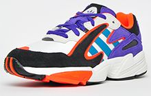 Adidas Originals Yung-96 Chasm Mens - AD230953