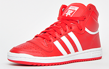 Adidas Originals Top Ten Hi Junior B Grade - AD231100B