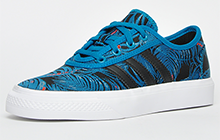 Adidas Originals Adi-Ease Mens - AD232687