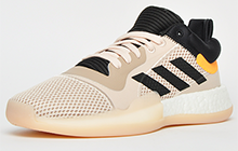 Adidas Marquee Boost Low Mens - AD232694