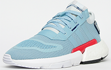 Adidas Originals POD-S3.1 Boost Womens - AD233270