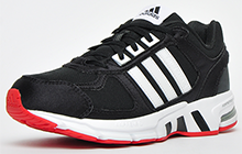 Adidas Equipment 10 Mens B Grade - AD242313B