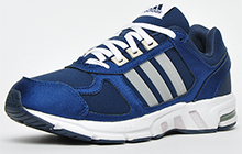 Adidas Equipment 10 Mens B Grade - AD243352B
