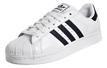 Adidas Originals Superstar II Mens - AD31767